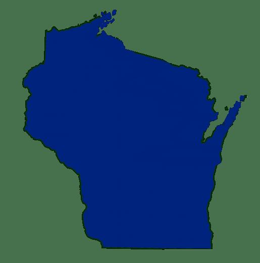 Milwaukee Wisconsin Limo Service