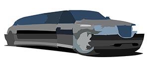 Waukesha Executive Limousine Services