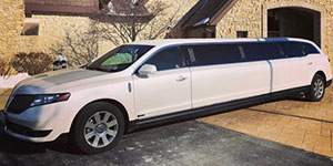 West Allis Executive Limousine Services